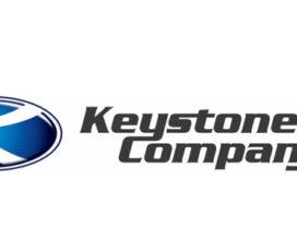 Keystone RV Company