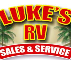 Luke's RV Sales and Service