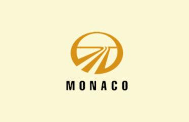 Monaco Coach