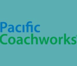 Pacific Coachworks