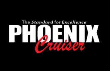 Phoenix Cruiser