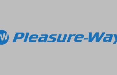 Pleasure Way