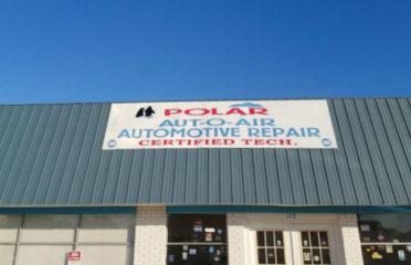Polar Aut-O-Air, LLC
