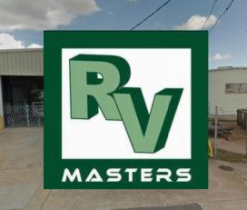 RV Masters