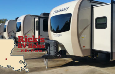 Rick's RV Sales