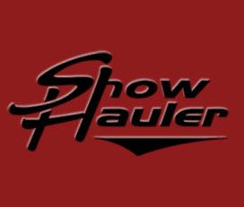 Showhauler Trucks