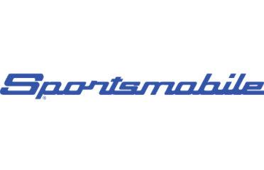 Sportsmobile