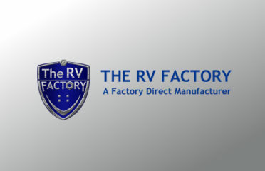 The RV Factory