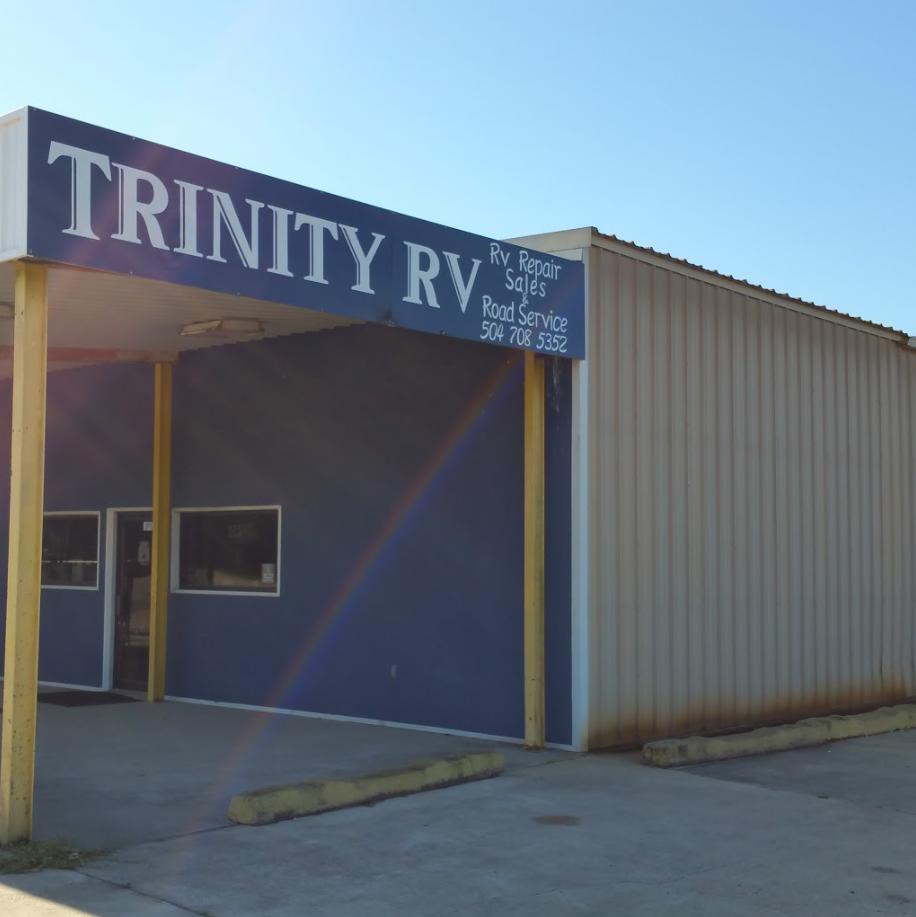 TRINITY RV LLC