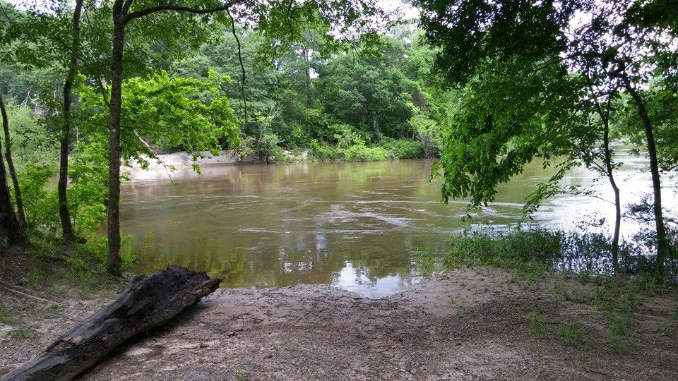 River Bend RV Park