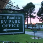 LaBoulaie RV Park