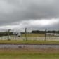 South Plaquemines Properties