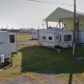 Island Palms RV Park and Cabins