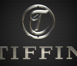 Tiffin Motorhomes Inc.